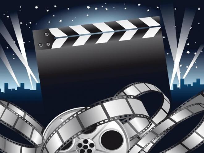Не все художественные фильмы попадут в широкий прокат