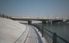 Нижегородцам дали добро на проект нового йошкар-олинского моста