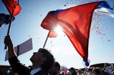 Музей истории города откроет праздничную программу Дня России в Йошкар-Оле