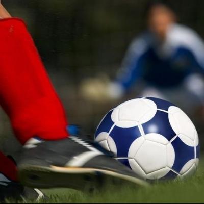 Зональные соревнования по футзалу Чемпионата ОСФСГ