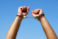 В Йошкар-Оле задержана группа подростков, подозреваемых в грабеже