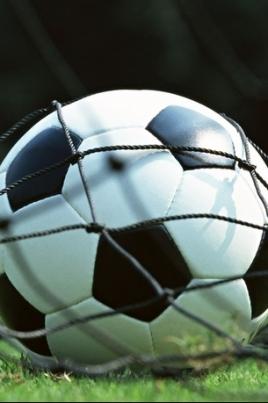 Открытый турнир по мини-футболу среди лиц с ограниченными возможностями посвященный «Международной декаде инвалидов» постер
