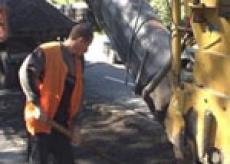 Капитальный ремонт дорожного полотна в Марий Эл обойдется более чем в 500 млн. рублей