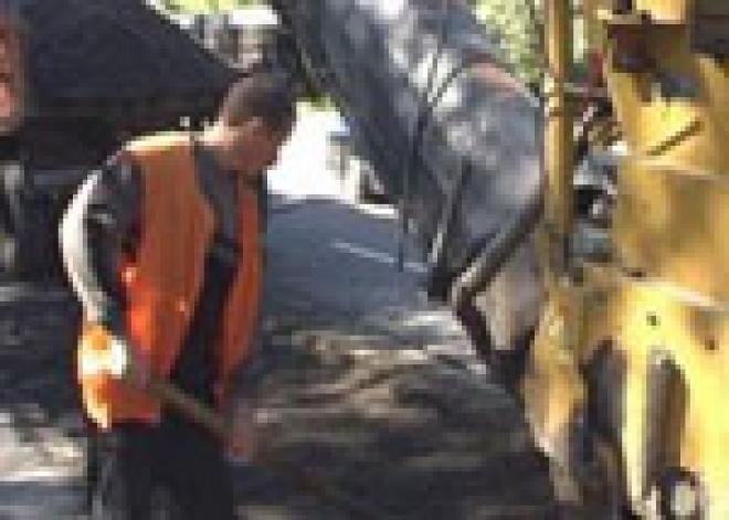Йошкар-олинских водителей ждёт глобальное перекрытие улиц