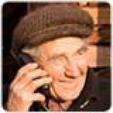 В Йошкар-Оле пройдет традиционная акция «Звонок однополчанину»