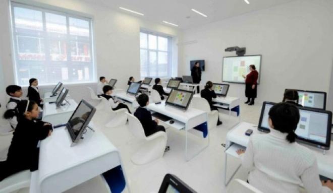 Школьников ждут дополнительные испытания по математике, русскому языку и информатике