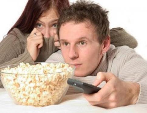 Какие сериалы скачать в ближайшее время?