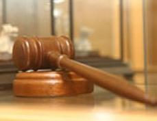 В столице Марий Эл осуждён интернет-мошенник