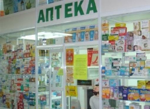 Отравление подростков лекарствами стало поводом для прокурорской проверки