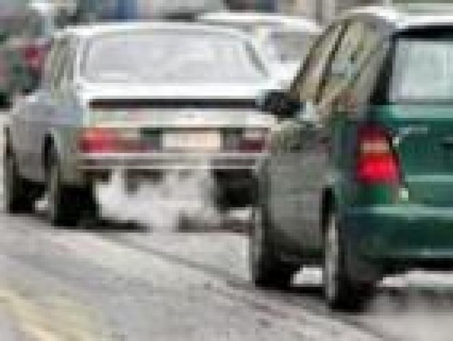 В Йошкар-Оле идет поиск водителя, скрывшегося с места происшествия