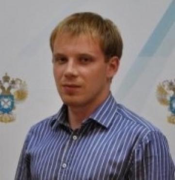 Алексей Гаранин официально занял кресло руководителя Марийского УФАС