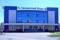 Завтра Йошкар-Ола принимает крупный Международный теннисный турнир