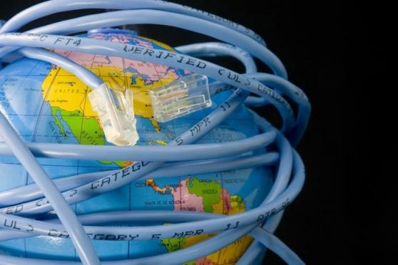 Пользователи интернета начнут платить антипиратский налог с осени