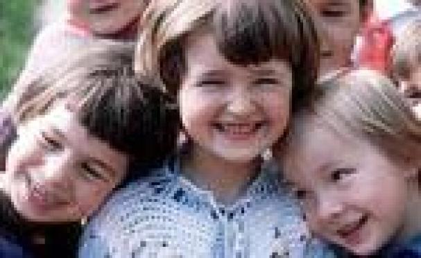 Родителей будущих детсадовцев ждут в Управлении образования Йошкар-Олы