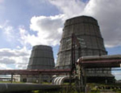 Энергетики потратили на благотворительность почти 3 млн. рублей