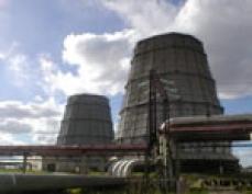 Бесперебойная работа Йошкар-олинской ТЭЦ-2 оказалась под угрозой