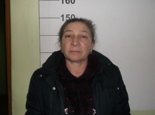 Полицейские Марий Эл с коллегами из Кировской области задержали мошенницу