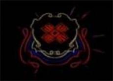 Лазерное шоу к 90-летию Республики Марий Эл обрело Интернет-версию