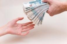 Работодателям будет невыгодно задерживать выплаты зарплат