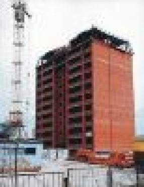 В Йошкар-Оле за год количество обращений от обманутых участников долевого строительства увеличилось почти в 4 раза