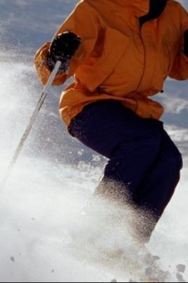 Открытый Чемпионат и первенство Республики Марий Эл по зимнему полиатлону постер