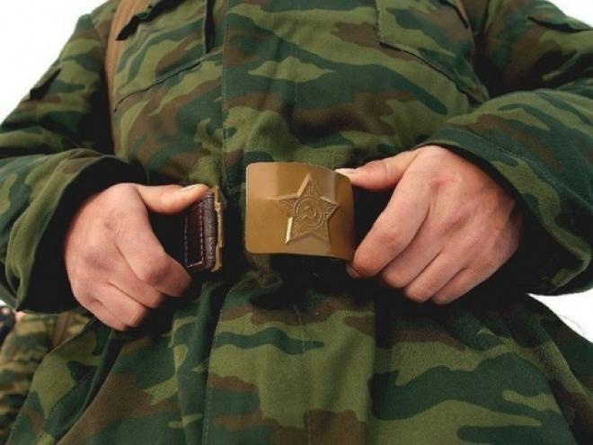 Учащиеся техникумов и колледжей получили отсрочку от армии