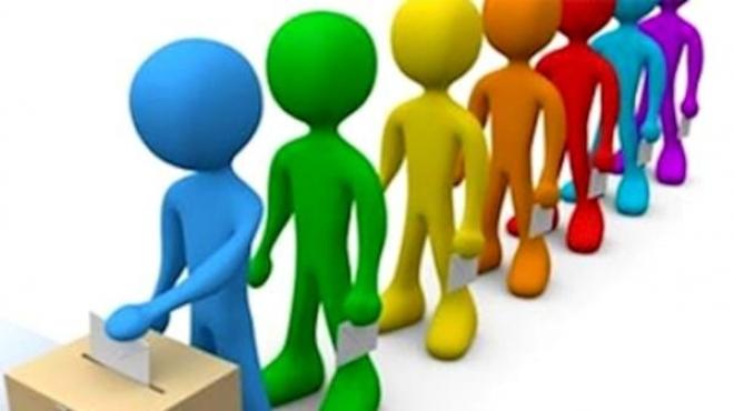 ЦИК объявляет конкурс на лучшую работу по вопросам избирательного права и избирательного процесса
