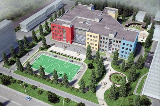 Марий Эл получит порядка 150 млн рублей на строительство новых школ
