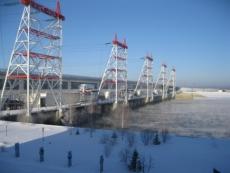 В Республике Марий Эл пройдут повторные общественные слушания по проекту достройки  Чебоксарской ГЭС