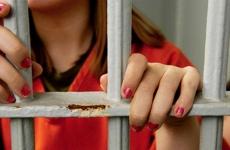 В Марий Эл молодая многодетная мать задушила 4-месячную дочку