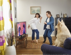 «Дом.ru» предоставит ТВ-приставку в бесплатную аренду