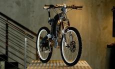 В Йошкар-Оле задержан серийный велосипедный вор