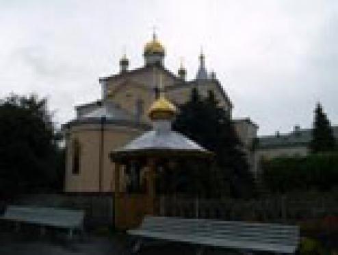 Архиепископ Йошкар-Олинский и Марийский Иоанн благословил монашек посетить святые места