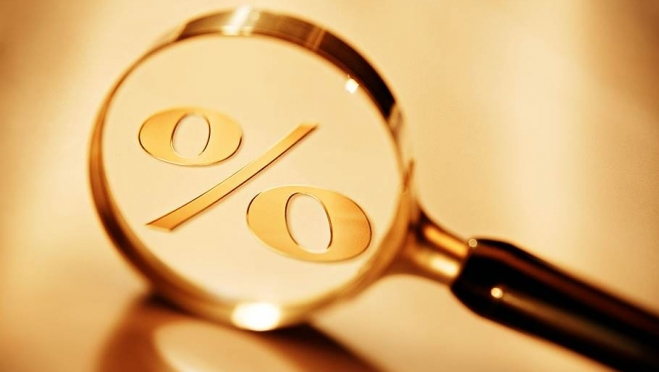 Впервые за четыре года ЦБ РФ поднял ключевую ставку