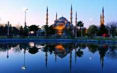 Россия приостановила безвизовый режим с Турцией