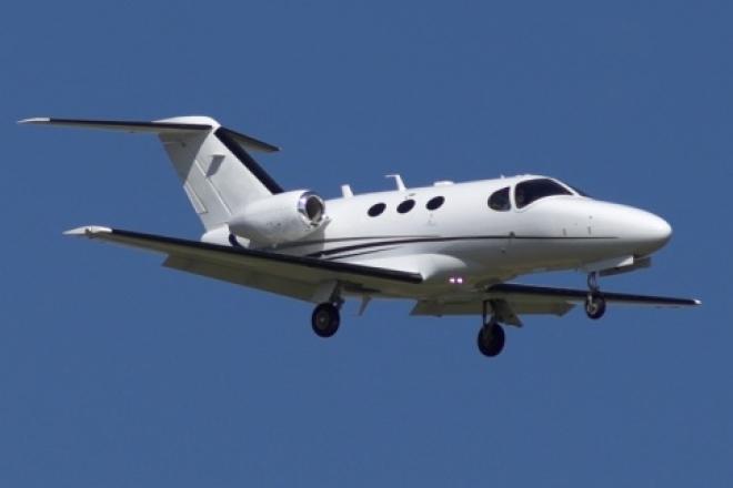Чиновники пообещали сохранить региональное авиасообщение в ПФО