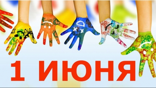 5 мест в Йошкар-Оле, которые стоит посетить сегодня с детьми