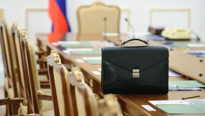 Пять жителей Марий Эл вышли в  полуфинал конкурса «Лидеры России»