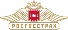 Росгосстрах возглавил рейтинг российских страховщиков по версии «Эксперт-400»