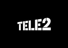 Tele2 внедрила технологии Hitachi Data Systems для обработки данных абонентов