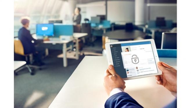 «Дом.ru Бизнес» приглашает на бесплатный вебинар «Повышаем продуктивность сотрудников: как оптимизировать рабочий процесс»