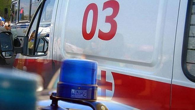 Тридцать человек пострадали в результате ДТП в Моркинском районе