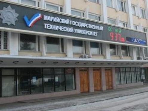 «Политех» открыл магистратуру по специальности «Программная инженерия»