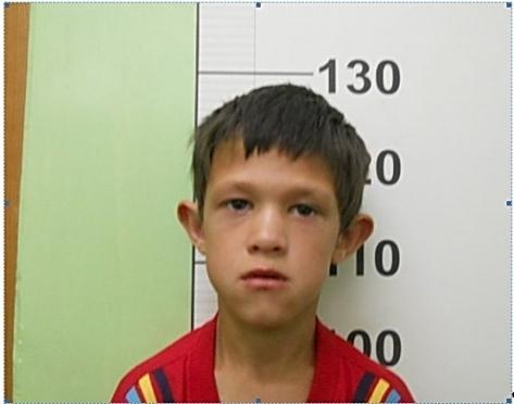 В Йошкар-Оле пропал 13-летний мальчик