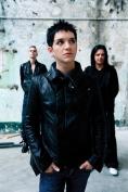 Йошкаролинцы могут выиграть поездку на московский концерт Placebo