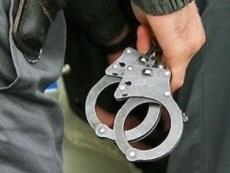 В Марий Эл рецидивист провел два дня на свободе и убил человека