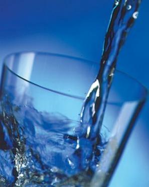 Ситуация с водоснабжением в Волжске остается критической (Марий Эл)