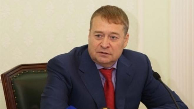 Следователи завершили дело экс-главы Марий Эл Леонида Маркелова