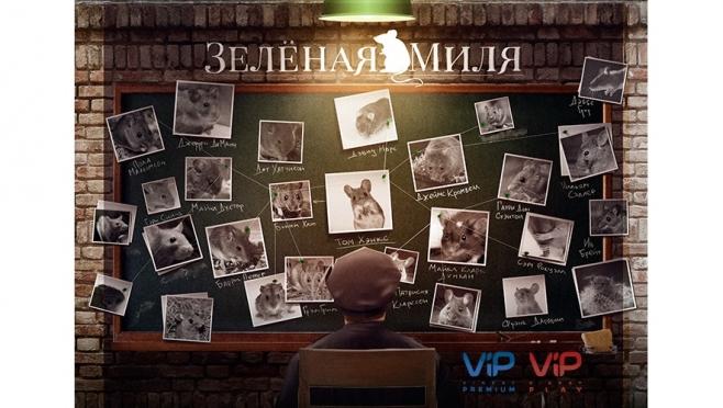 В Йошкар-Оле пройдет выставка «Киновселенная Стивена Кинга»