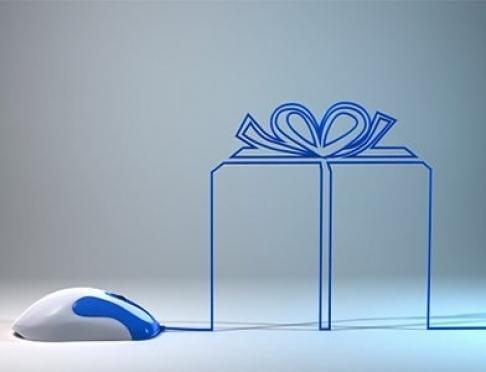 Что йошкаролинцы готовы отдавать даром?